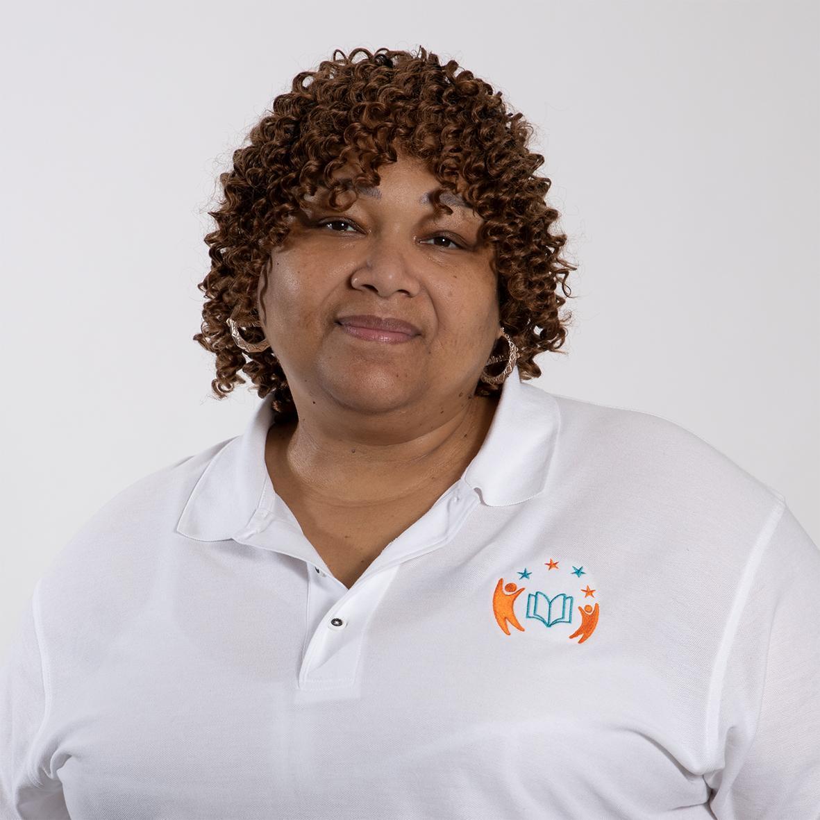 Denise Parker's Profile Photo