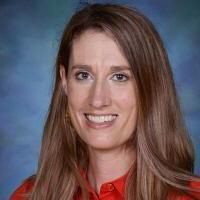 Stacey Herncane's Profile Photo