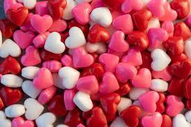 Greenwood Valentine Grams Featured Photo