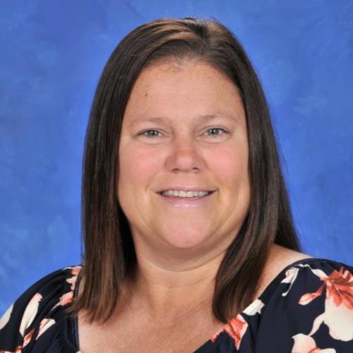 Lisa Kelley's Profile Photo