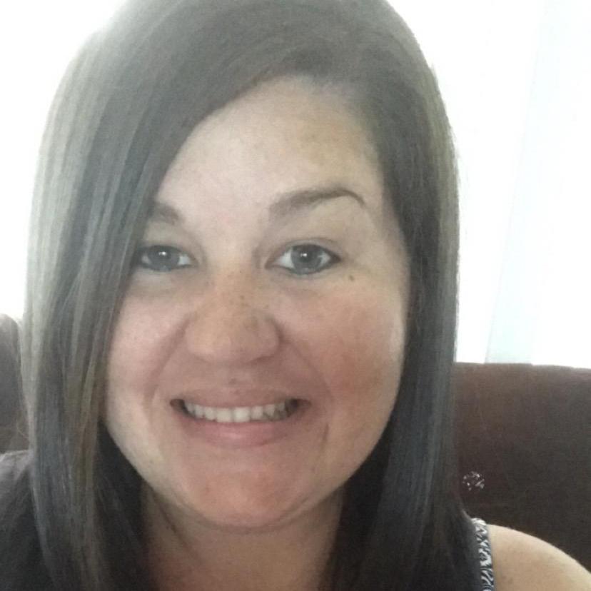 Terri Switzer's Profile Photo