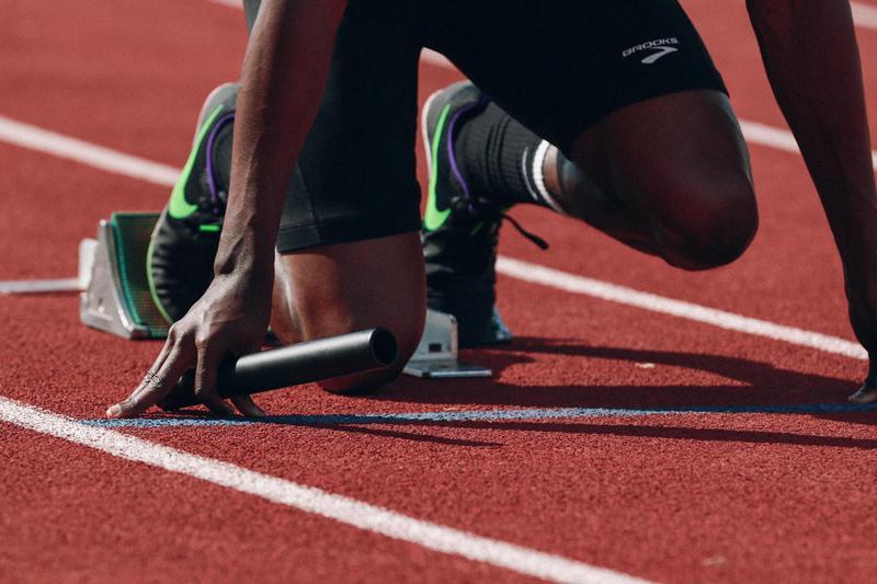 Sport picture
