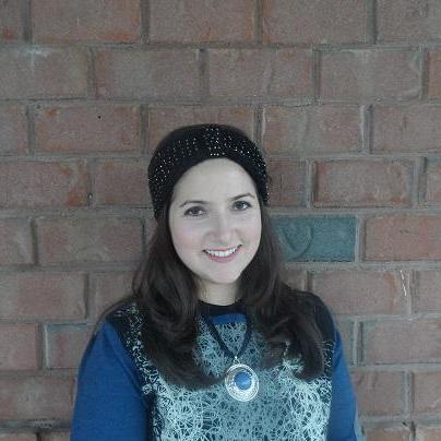 Bina Lehrer's Profile Photo