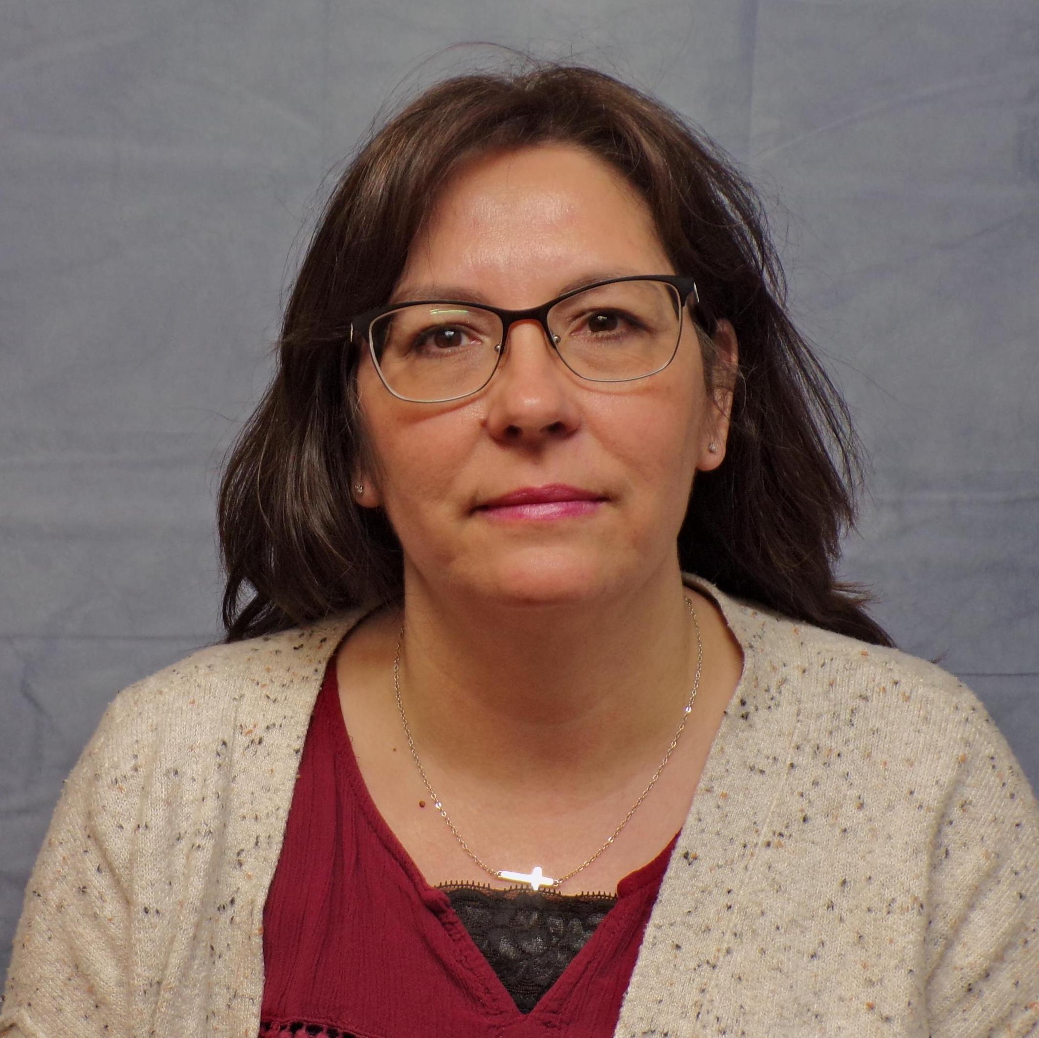 Alta Cockrell's Profile Photo