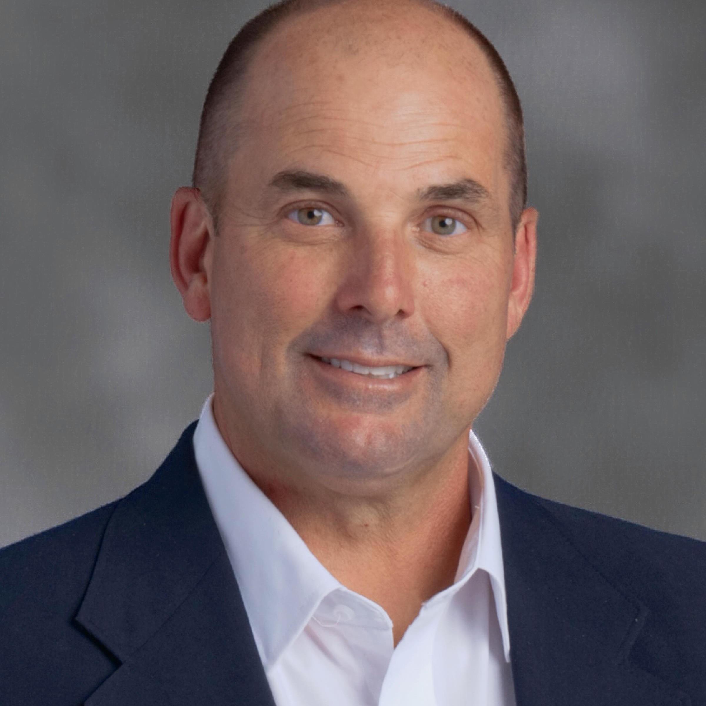 David Byrd's Profile Photo