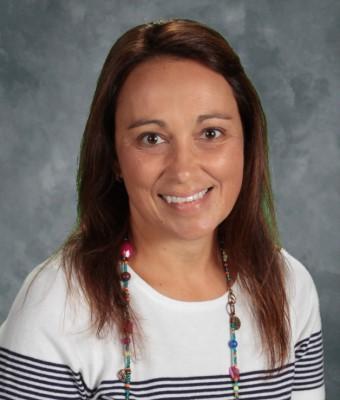 Mrs. Catarina Lourenco