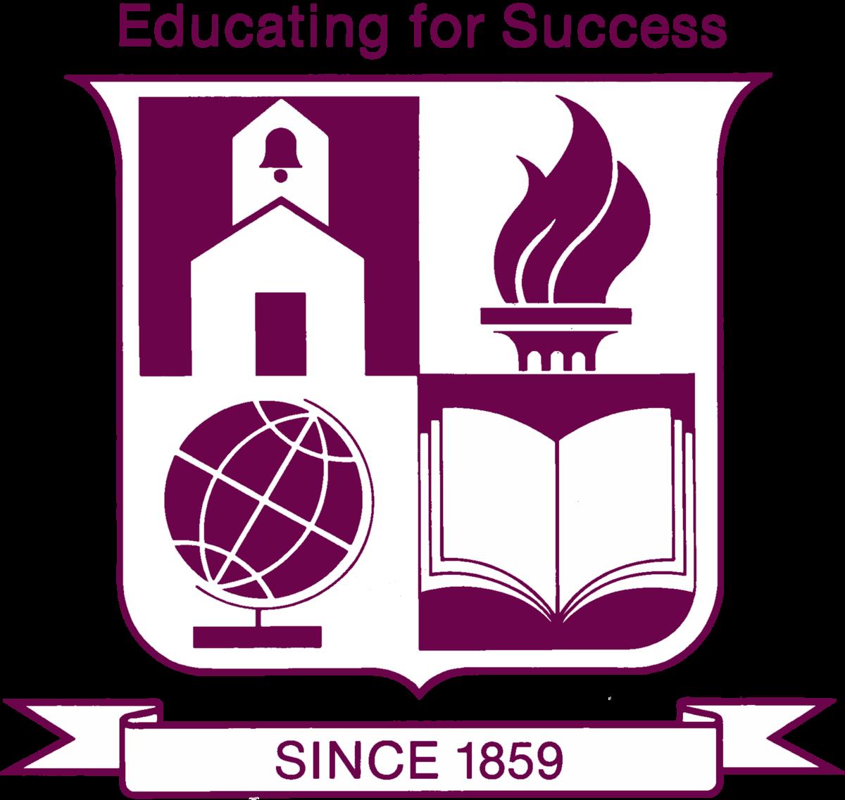 SLZUSD Logo