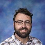 Richard Clarke's Profile Photo