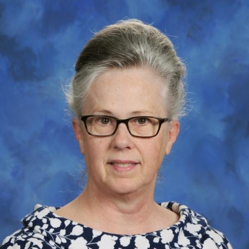Elizabeth R Sanders's Profile Photo