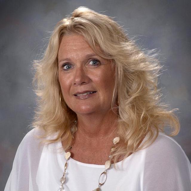 Joanne Quintile's Profile Photo