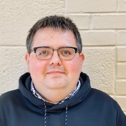 Chris Macemore's Profile Photo