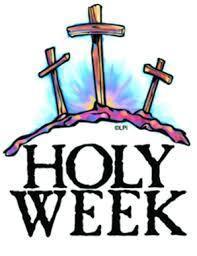 Holy week clipart.jpg