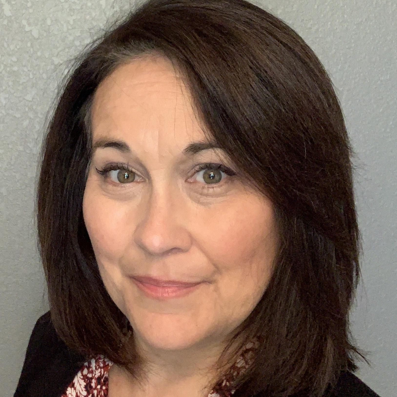 Karen Griffith's Profile Photo