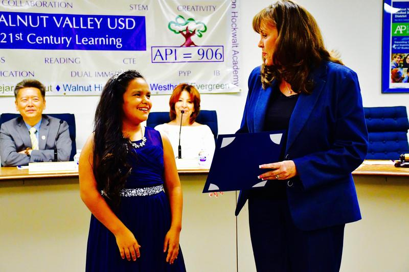 September Board Awards Featured Photo