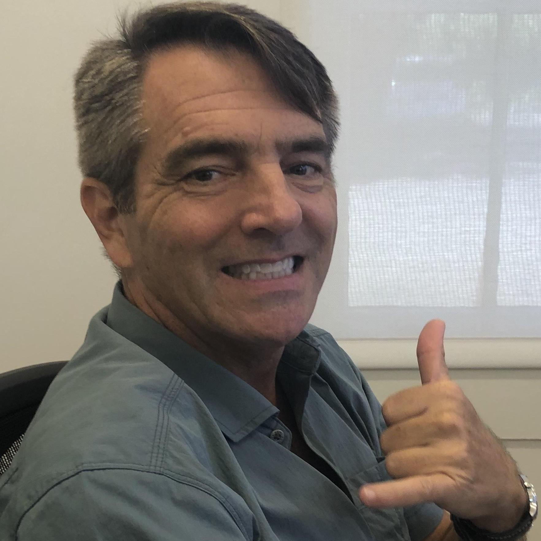Scott Schwemmer's Profile Photo