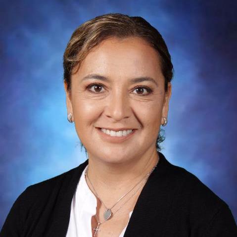 Leticia Navarro's Profile Photo