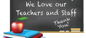TeacherAppreciation2-604x270.png