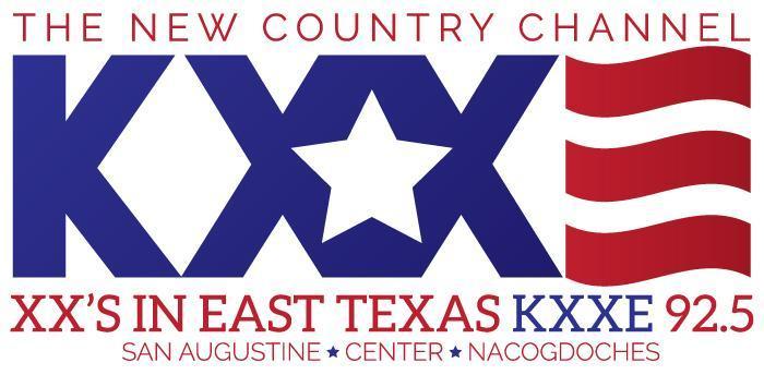 KXXE Logo