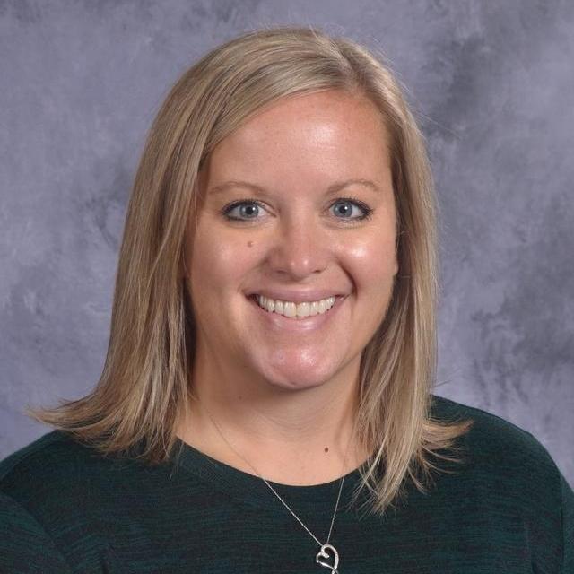 Lori Smith's Profile Photo