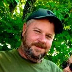 Tim Mason's Profile Photo