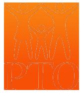 PTO Spirit Shirt on Sale Until Sept 15! Featured Photo
