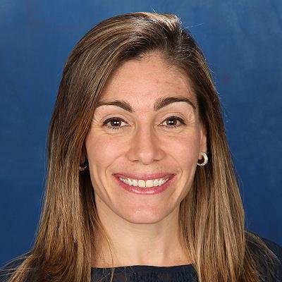 Beatriz Salaverría de Portillo's Profile Photo