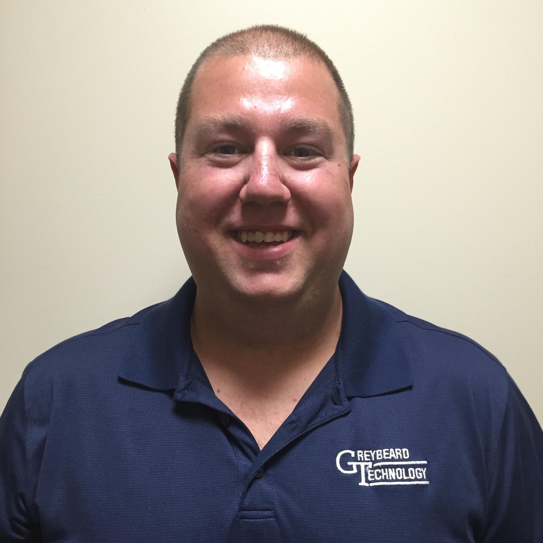 Cody Wian's Profile Photo