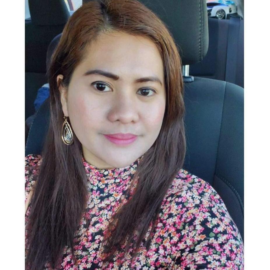 Cherry Ann Hinolan's Profile Photo