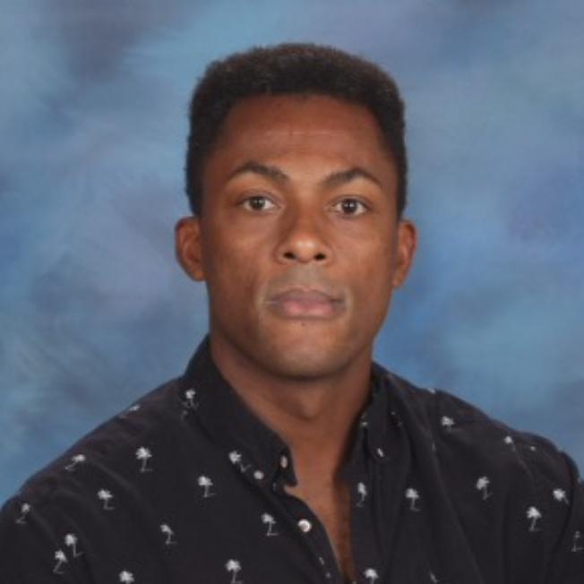 Court Wynter's Profile Photo