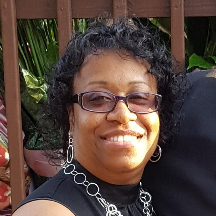 Nichelle Strickland's Profile Photo