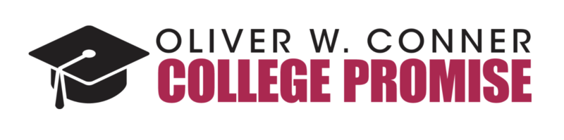 We are a Compton College Oliver W. Conner College Promise Program School Featured Photo