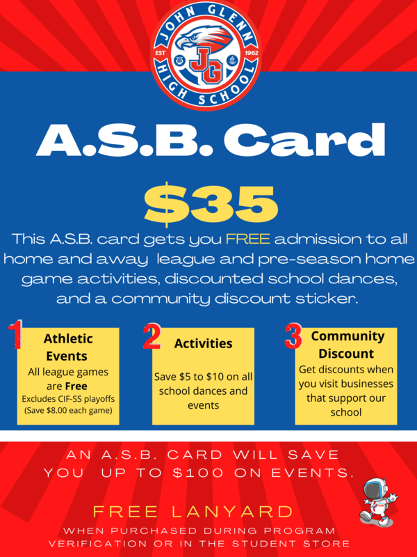 A.S.B Card (1).png