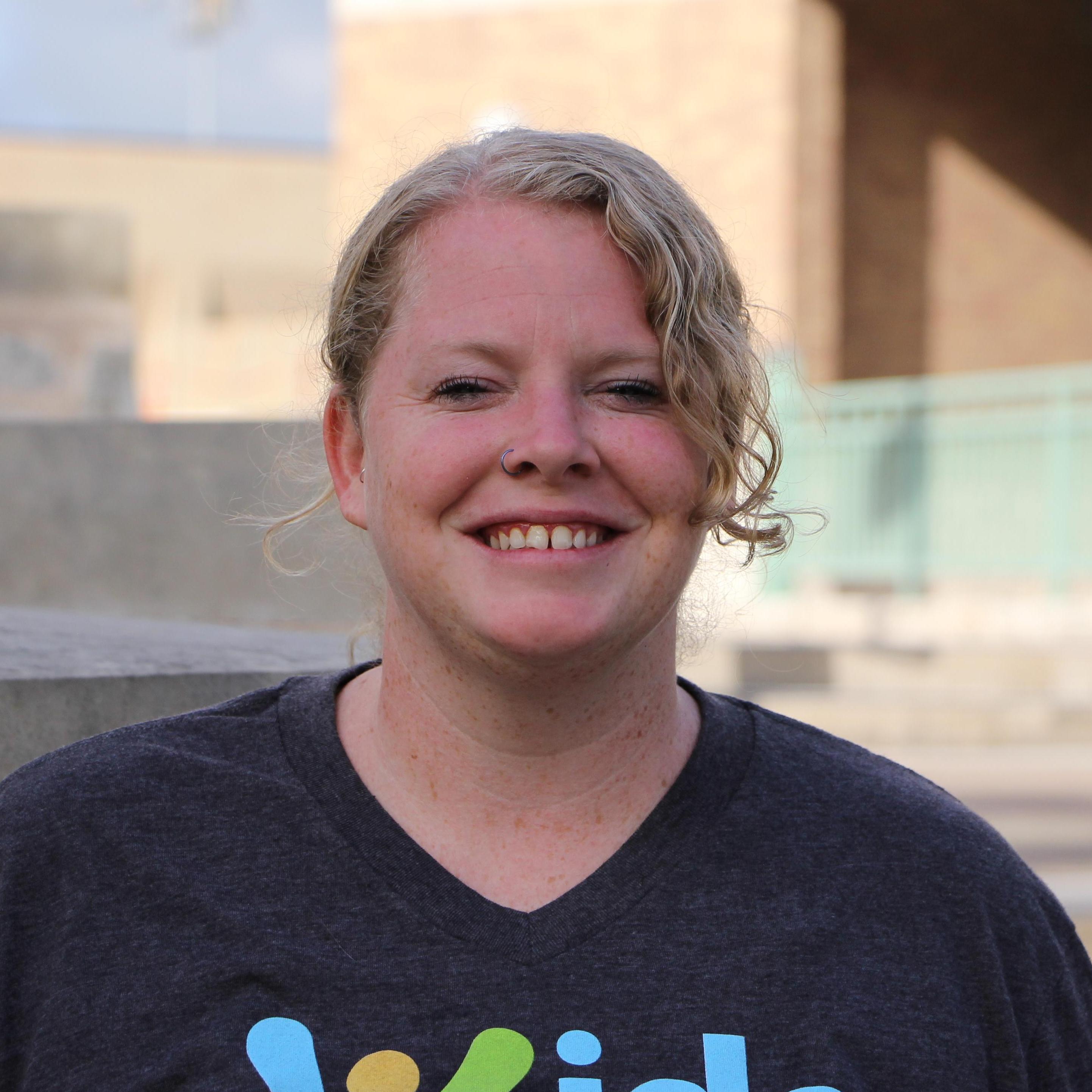 Cheryl Warren's Profile Photo