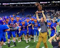 EHS_Football_State