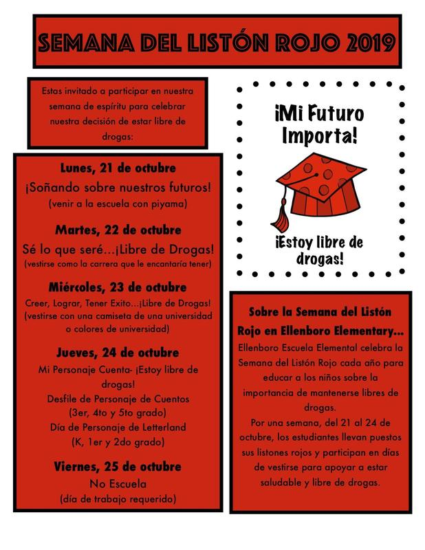 RRW 2019 - color Spanish.jpg