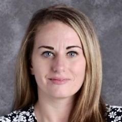 Ms. Di Paolo's Profile Photo