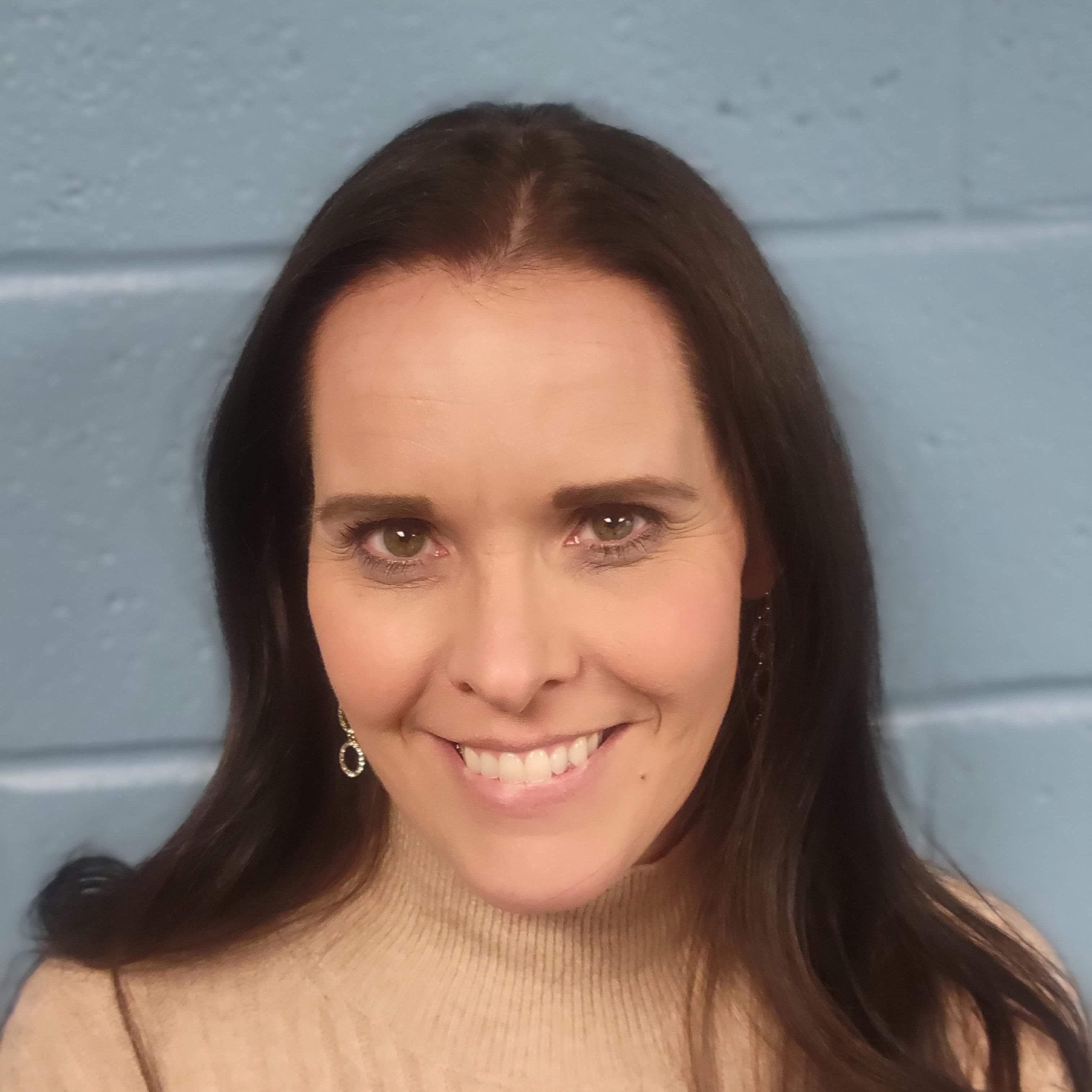 Sarah Karsen's Profile Photo