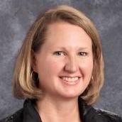 Kathleen Weeks's Profile Photo