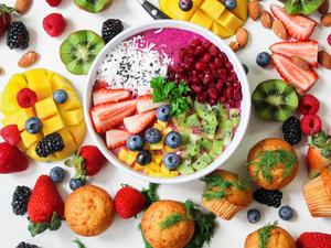 Cómo reforzar el sistema inmunológico de tu familia a través de la alimentación.jpg