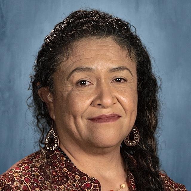 Sonia Cone's Profile Photo