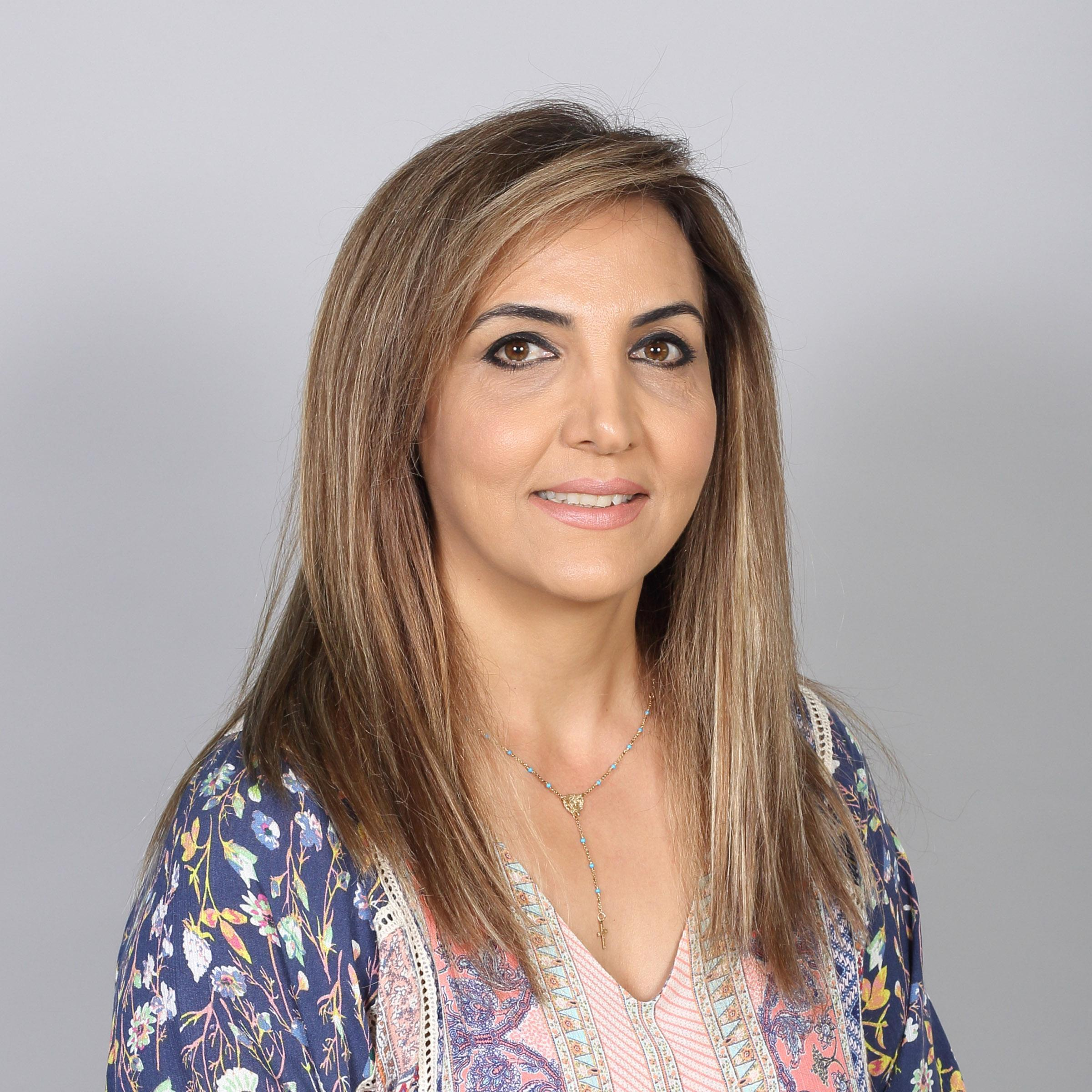 Hrachik Krikorian's Profile Photo