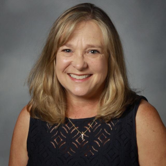 Linda Farfante's Profile Photo
