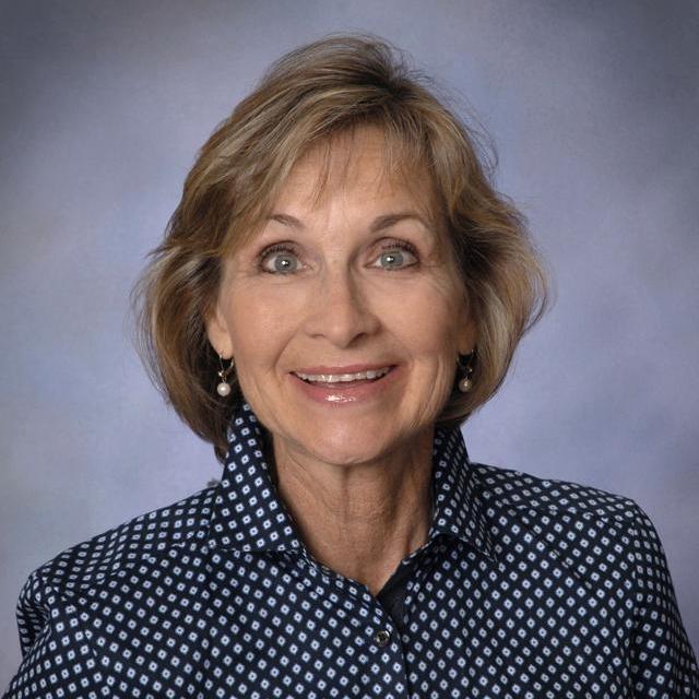 Maria Sawick's Profile Photo