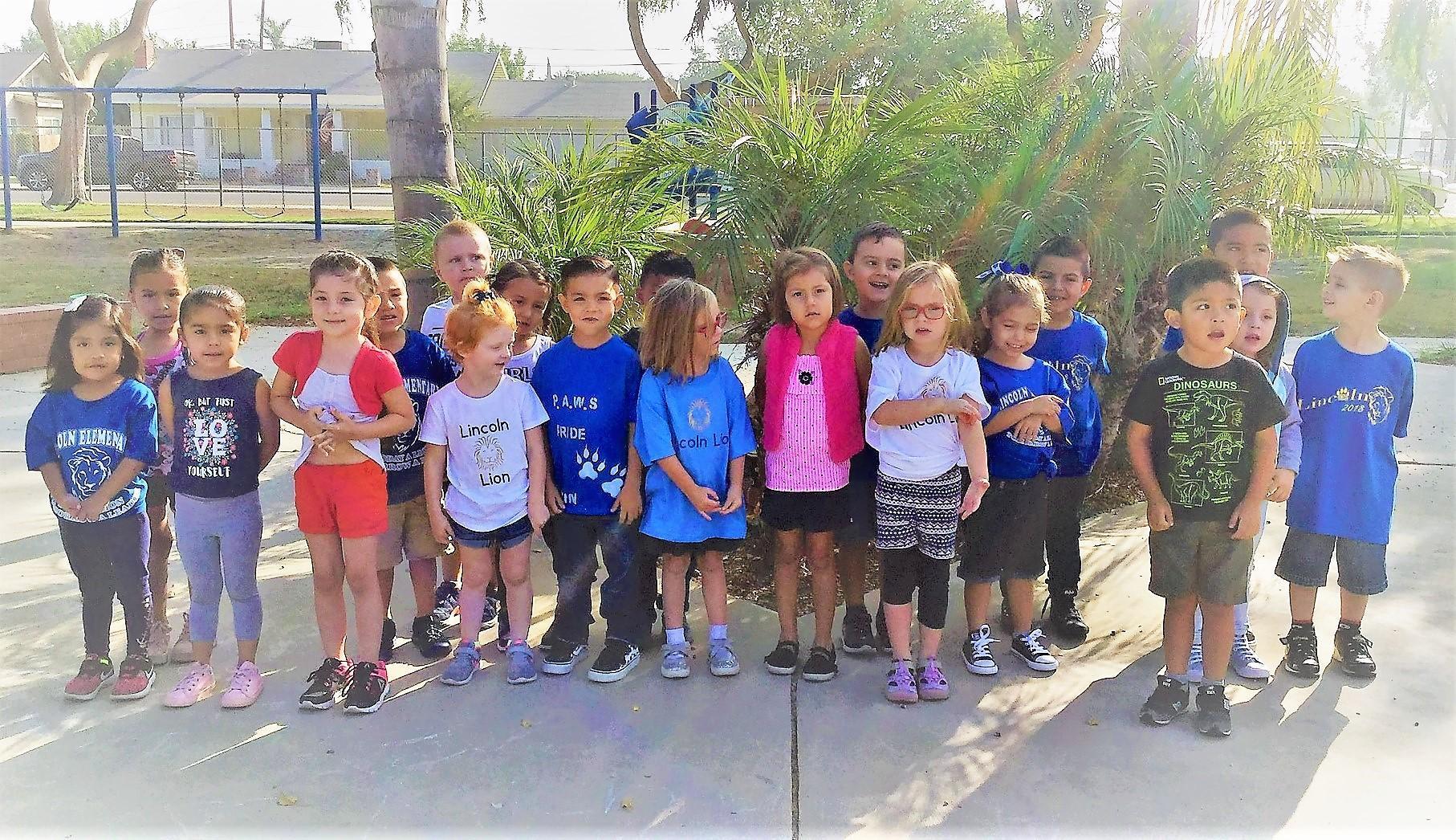 preschoolstudents