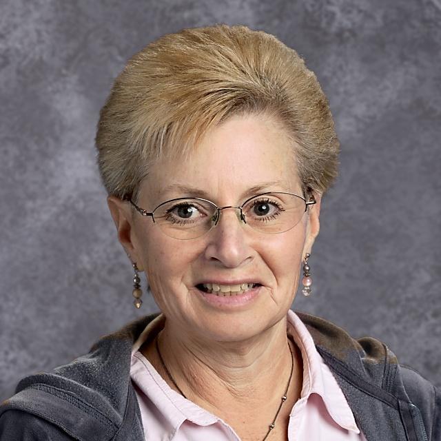 Andrea Weigle's Profile Photo