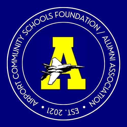 Airport Community Schools Foundation