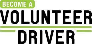 Volunteer Driver