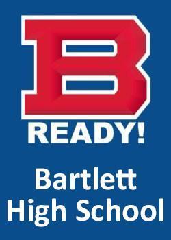 BHS B Ready Day.jpg