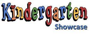 kindergarten-showcase-2015-r2d.jpg