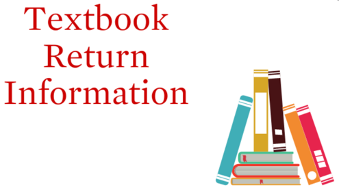 Textbook, Chromebook, & Hotspot Collection 2021 Featured Photo